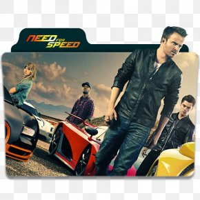 Need For Speed - The Need For Speed Need For Speed Payback Need For Speed: World Need For Speed: Underground 2 PNG