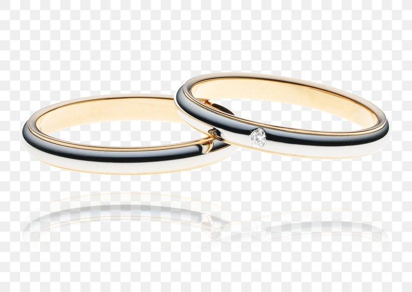 l'ultimo 5d44a 720d1 Wedding Ring Jewellery Davite & Delucchi Anello In Oro Bianco E ...