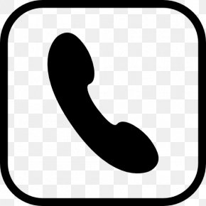 Communication Online Chat Clip Art PNG