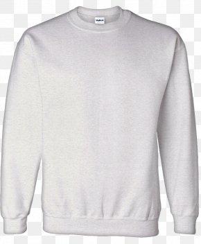 Shirt - Crew Neck Long-sleeved T-shirt Long-sleeved T-shirt Sweater PNG