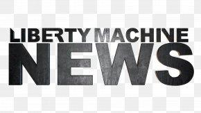 Liberty Machinery Company - Dana Jane Saltzman, MD LAc Newspaper Business People Power Company PNG