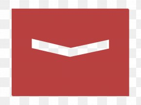 Paper Material Property - Mail Icon PNG