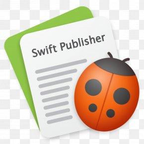 Advertising Design Page Layout - Desktop Publishing MacOS Computer Software PNG