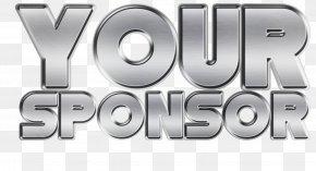 Design - Logo Metal Material PNG