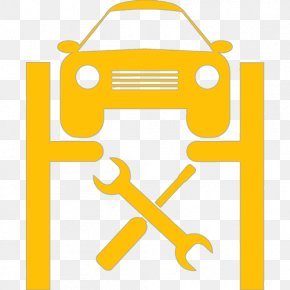 Car - Car Motor Vehicle Service Automobile Repair Shop Maintenance PNG