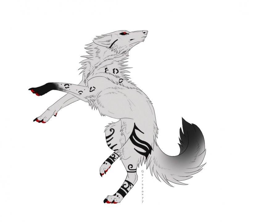 Mammal Character, PNG, 1088x960px, Mammal, Character, Fictional Character, Tail, White Download Free