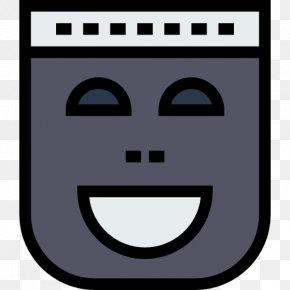 Carnival Icon - Smiley Icon Design Bookmark Clip Art PNG