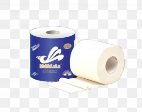 Daily Health Rolls - Toilet Paper Packaging And Labeling PNG