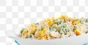 Loaded Potato Skins Recipe - Vegetarian Cuisine Side Dish Recipe Greens Salad PNG