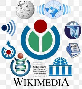 Collage - Wikimedia Project Wikipedia Zero Wikimedia Foundation Logo PNG