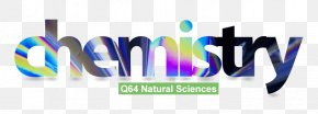 Science - Open University Chemistry Natural Science Periodic Table PNG