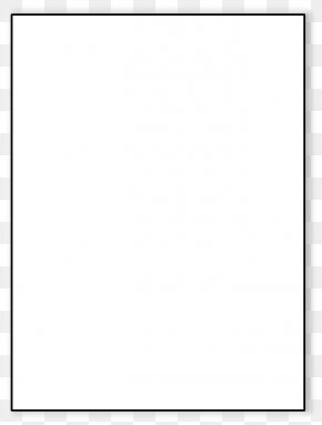 Blank Baseball Field Diagram - Template Yu-Gi-Oh! Trading Card Game Playing Card One-card PNG
