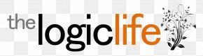 Interaktywne Multimedia Logo Brand 3D PrintersOthers - Berrylife PNG