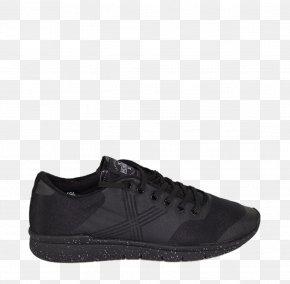 Boot - C. & J. Clark Sneakers Footwear Chukka Boot Slip-on Shoe PNG