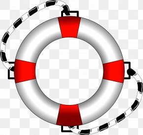 Lifebuoy - Icon PNG
