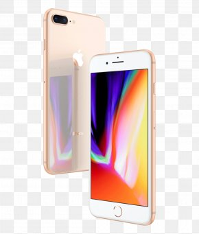 IPhone 8 - IPhone 8 Plus IPhone X Apple A11 Telephone PNG