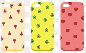 Apple Mobile Phone Case - Smartphone Download Telephone Mobile Phone Accessories Icon PNG