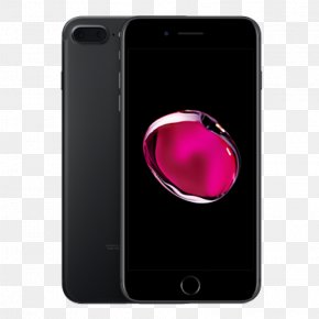 7s Framework - Apple IPhone 7 Plus Samsung Galaxy S9 4G Apple IPhone 8 Plus PNG
