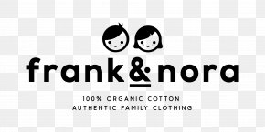 KIDS CLOTHES - Children's Clothing Brand Logo Infant PNG