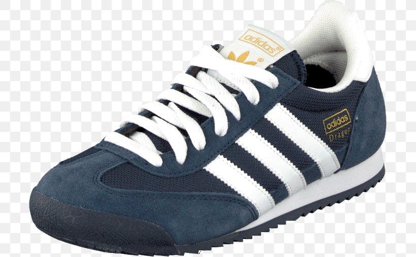 Adidas Originals Sneakers New Balance
