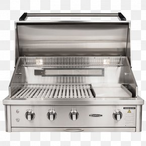 Barbecue - Barbecue Outdoor Cooking Grilling Flattop Grill Rotisserie PNG