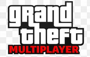Grand Theft Auto - Grand Theft Auto: San Andreas Grand Theft Auto V San Andreas Multiplayer Grand Theft Auto IV: The Lost And Damned Video Game PNG