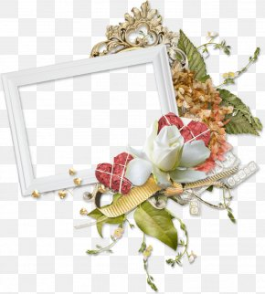 Painting - Picture Frames Painting Photography PNG