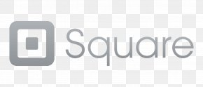 Product Sale - Square, Inc. Point Of Sale Payment NYSE:SQ Sales PNG