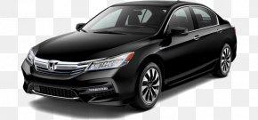 Active Noise Control - 2017 Honda Accord Hybrid Car 2018 Honda Accord Hybrid Sterling McCall Honda PNG