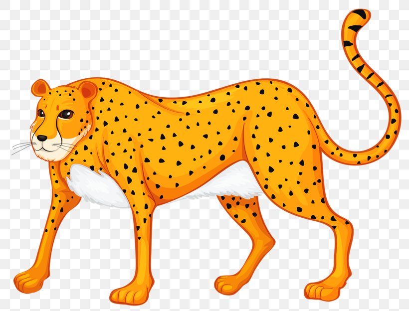 Lion Giraffe Leopard Rhinoceros Animal, PNG, 800x624px, Lion, Animal, Animal Figure, Big Cats, Carnivoran Download Free