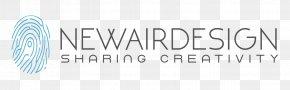 Latest Logo Design - Logo Brand Trademark PNG