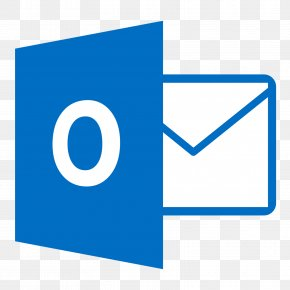Gmail - Microsoft Outlook Outlook.com Microsoft Office 365 PNG