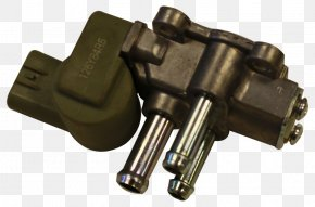 Tool Automotive Ignition Part PNG