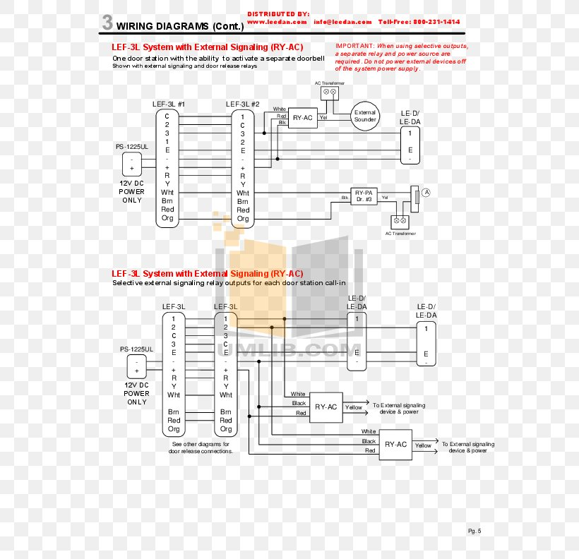 wiring diagram electrical wires & cable loudspeaker schematic, png,  612x792px, wiring diagram, area, bogen, diagram, drawing  favpng.com