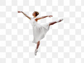 Ballet Transparent Background - Ballet Dancer Ballet Dancer PNG