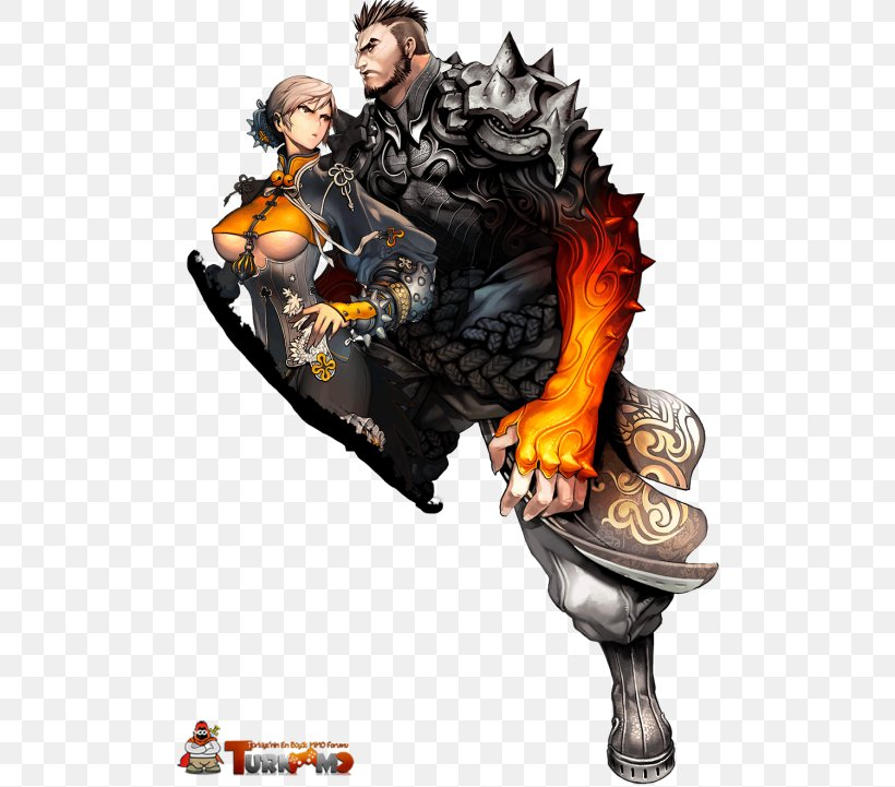 Blade & Soul Game YouTube Soul Edge, PNG, 500x721px, Blade Soul, Art, Concept Art, Fiction, Fictional Character Download Free