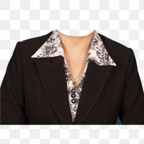 Flower Shirt Suit Passport - Clothing Suit Dress Formal Wear PNG