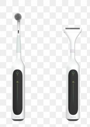 Electric Toothbrush - Electric Toothbrush Electricity PNG