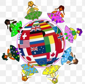New Geography Quiz Flags Of All Countries Of The World: Guess-Quiz GlobeGlobe - Flags Of The World Continents PNG