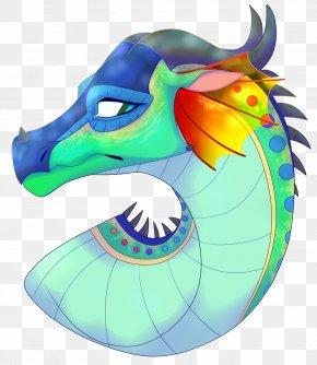 Wings Of Fire Fanart - Wings Of Fire DeviantArt Drawing PNG