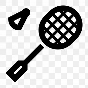Badminton Tournament PNG