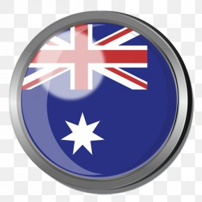 Australia - Flag Of Australia Flag Of The United Kingdom Australian Aboriginal Flag PNG