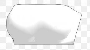 Mmd Shorts - Paper Product Design Rectangle Shoulder PNG