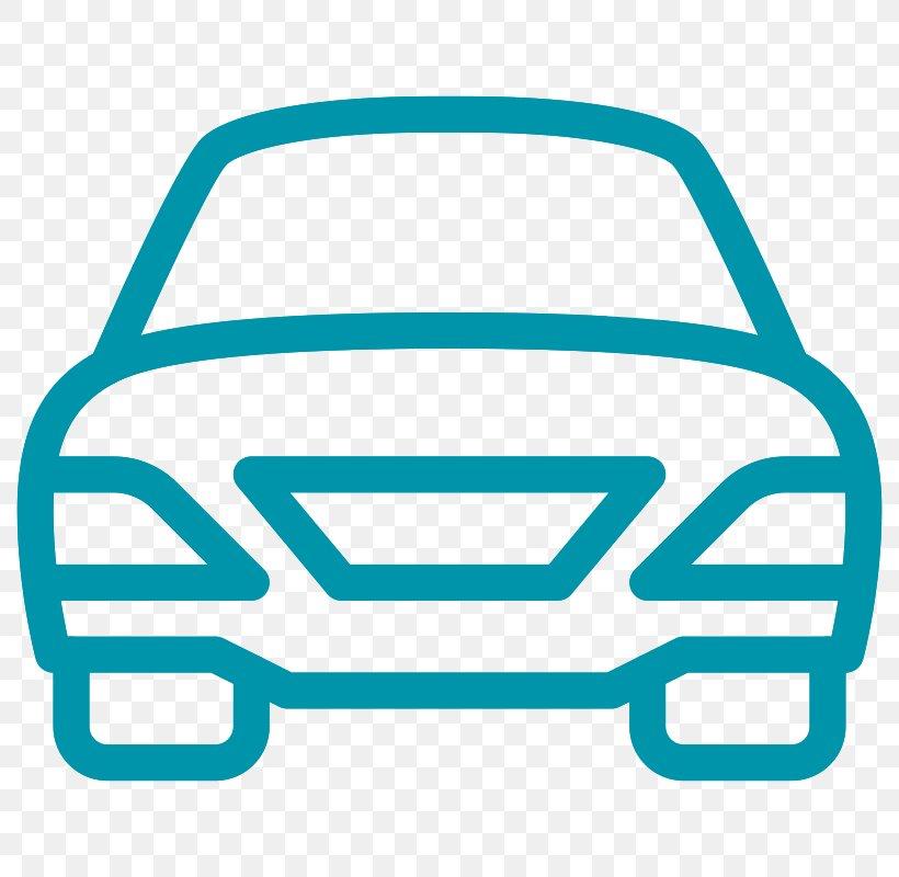 Car Dealership Vehicle Transport, PNG, 800x800px, Car, Apartment, Area, Automobile Repair Shop, Business Download Free