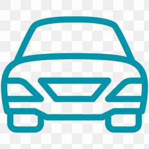 Car - Car Dealership Vehicle Transport PNG