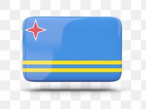 Flag - Flag Of Aruba National Flag Flag Of Nicaragua Flag Of Hungary PNG