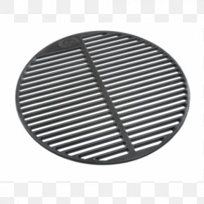 Barbecue - Barbecue Cast Iron Charcoal Holzkohlegrill Material PNG