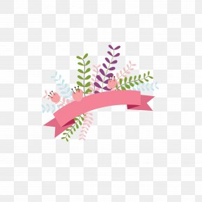Free Pull Flowers Download - Euclidean Vector Download Illustration PNG