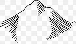 Map - Map Symbolization Map Symbolization Clip Art PNG