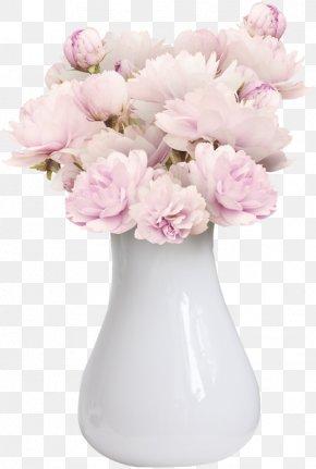 Peony - Moutan Peony Floral Design PNG